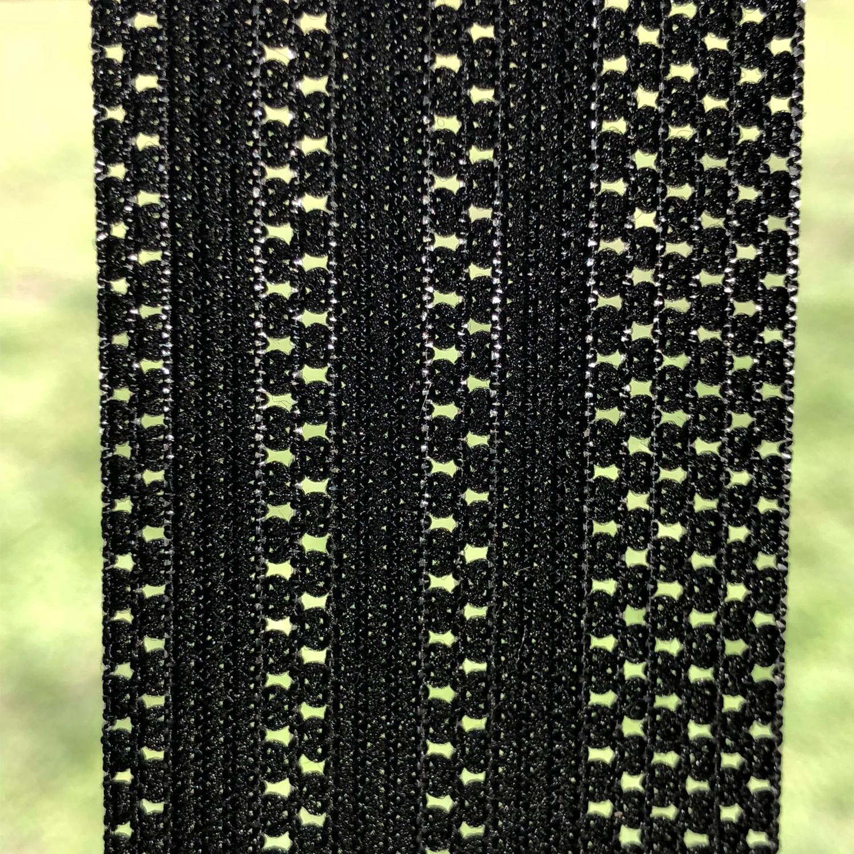 Custom Knitted Elastic