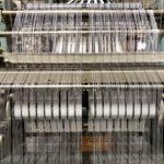American Detail Knitted Elastic