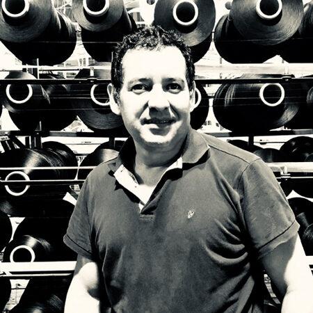 Technician at American Elastic